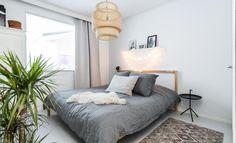 Myydään Rivitalo 3 huonetta - Oulu Kuivasjärvi Kalikkakuja 3 - Etuovi.com 9841879
