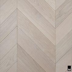 Floor Design, Ceiling Design, Wood Floor Texture, Refinishing Hardwood Floors, Garage Interior, Living Room Flooring, Timber Flooring, Floor Decor, Modern Interior Design
