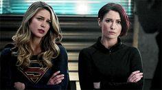 Supergirl Alex, Kara Danvers Supergirl, Supergirl And Flash, Serie Marvel, Melisa Benoist, Alex Danvers, Chyler Leigh, Lena Luthor, Black Lightning