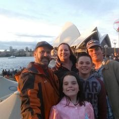 Adventures Down Under. Go at end of May and you'll see the light show called Vivid Austrailia. Opera House, Adventure, Children, Fun, Kids, Fairytail, Lol, Fairy Tales, Child
