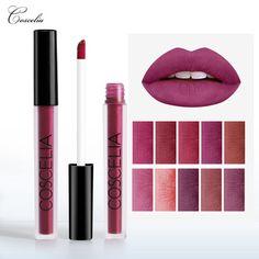 Beauty & Health Beauty Essentials Rational Naqier Eye Makeup Nudes Palette 40 Color Matte Eyeshadow Pallete Glitter Powder Earth Shadows Brush Set Stamp Pigment Waterproof