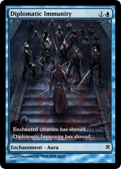 get it for $0.37 on  http://www.hecose.com  check photo on http://www.mtg-proxies-cards.com