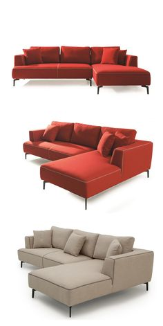 109 Best 2018 Best Selling Contemporary Sofa images | Modern sofa ...