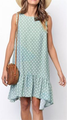 Dress Sale, Dresses For Sale, Fashion, Moda, Fashion Styles, Fashion Illustrations
