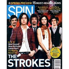 shitindiedisco/2016/09/09 18:48:49/The Strokes & Arctic Monkeys (the U.K's coolest new band- brrrr!) .  #band #indie #shitindiedisco #indieamnesty  #liverpool #24kitchenstreet #dance #arcticmonkeys #thekooks #blocparty #kaiserchiefs #thekillers #foals #hardfi #maximopark #razorlight #thestrokes #libertines #kingsofleon #alexturner #camden #nme #vampireweekend #thekillers #kasabian #thestrokes #juliancasablancas #arcticmonkeys