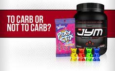 Jimstoppani-nutrition-image-carbornotcarb