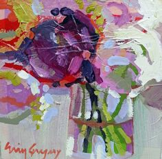 Erin Fitzhugh Gregory 2