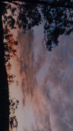 Aesthetic Movies, Night Aesthetic, Nature Aesthetic, Aesthetic Gif, Aesthetic Pictures, Tumblr Aesthetic Photography, Tumblr Photography, Sunset Photography, Aesthetic Pastel Wallpaper