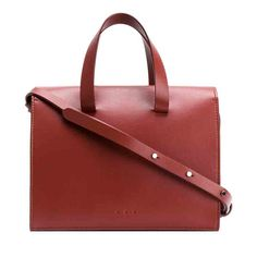 fc0474f864 5 Affordable New Bag Brands That Look So Expensive