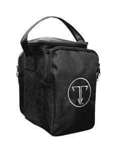 The Traveler Solo Cosmetic & Toiletry Case - Leak-proof T... https://www.amazon.com/dp/B00FX16PZ0/ref=cm_sw_r_pi_dp_x_zhBazbGNNYCAY