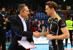#Andrzej #Kowal #Coach