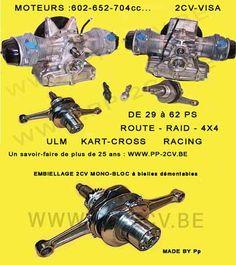 Boxer, Engineering, German, Bmw, Motorcycle, Citroen 3cv, Luxury Sports Cars, Motors, Science