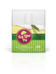 Fiesta Sun KEY LIME PIE Accelerating Tanning Lotion 8.5 oz. by Fiesta Sun. $10.95. Dark Tanning Accelerating Treatment. Accelerator/Bronzer/Silicone Dark Tanning Accelerating Treatment Feel your senses invigorate with this Florida Keys inspired delicious tanning treat infused with the luscious scent of natural limes coupled with the aromatic explosion of fresh baked graham crackers that leaves you asking for more.This rich and creamy lotion blend contains all the right...