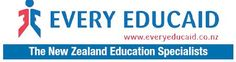 Educational Learning Resources for Teachers & Parents. Every Educaid are the New Zealand Education Specialists and provide New Zealand Curriculum Resources for Early Childhood, Schools and Parents.