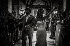 Charlotte, North Carolina Wedding, Event & Portrait Photographers | Weddings