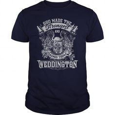 I Love WEDDINGTON WEDDINGTONBIRTHDAY WEDDINGTONYEAR WEDDINGTONHOODIE WEDDINGTONNAME WEDDINGTONHOODIES  TSHIRT FOR YOU Shirts & Tees