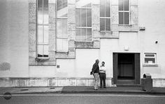 Film Review, Leica, Black And White, Photography, Image, Photograph, Black White, Fotografie, Photo Shoot