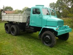 Commercial Vehicle, Monster Trucks, Cars, History, Retro, Vehicles, Busses, Motorcycles, Prague