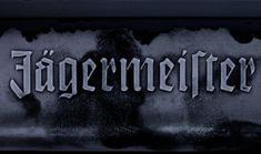 Jägermeister do kokteilu? 5 drinkov, ktoré vám pomotajú hlavu | blog.svetnapojov.sk Captain Morgan, Premium Logo, Logos, Magazine Covers, Times, Shirts, Free, New Years Eve, Products