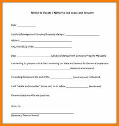 Eviction Notice Forms  Legal Eviction Warnings  Ez Landlord