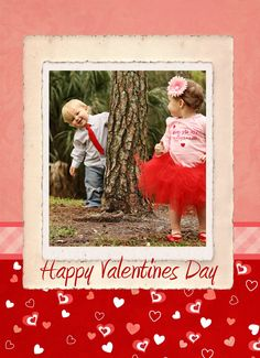 Valentine pictures and photographer - Google Search