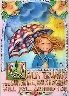 mary inglebreit   Mary Engelbreit   Mary Englebreit