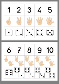 Over 25 sets of themed count and clip cards… great for preschool and kindergarten math centers! Literacy Games, Kindergarten Math Activities, Kindergarten Lesson Plans, Kindergarten Math Worksheets, Preschool Learning Activities, Preschool Activities, Teaching Kids, Math Games, Math Math