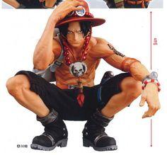 $20.88 (Buy here: https://alitems.com/g/1e8d114494ebda23ff8b16525dc3e8/?i=5&ulp=https%3A%2F%2Fwww.aliexpress.com%2Fitem%2FOne-Piece-Figure-Ace-PVC-150mm-Fire-Devil-Fruit-Anime-Figurines-One-Piece-Ace-Anime-Model%2F32589856966.html ) One Piece Figure Ace PVC 150mm Fire Devil Fruit Anime Figurines One Piece Ace Anime Model Toys for just $20.88