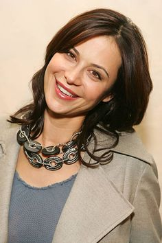 Catherine Bell Pictures and Photos - Getty Images The Hollywood Reporter, Hollywood Walk Of Fame, Hollywood Actresses, Hallmark Good Witch, Katherine Bell, Bell Pictures, Kelly Hu, Female Movie Stars, Beauty Full Girl