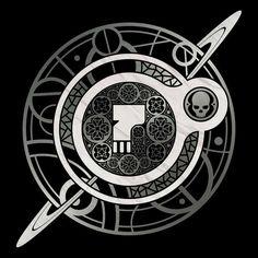 Shared by Destiny faction designs Destiny Bungie, Destiny Game, My Destiny, Destiny Warlock, Destiny Hunter, Destiny Factions, Video Game Art, Video Games, Ellora