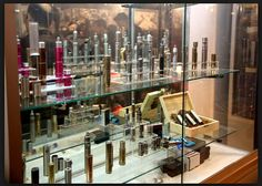 The largest Vape Store NYC is now providing the widest range of Discount electronic cigarettes from the most renowned brands from the world. Electronic cigarette is actually claimed to be harmless, as there is no chance of production of smoke in this One of the best ways to quit smoking is to get an e-cigarette and gradually start replacing the normal cigarette. Try our starter kits here at www.e-cigarilicious.com #ecigarettes #vaporizers #eliquid #clearomizer