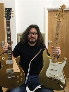 http://www.londonguitaracademy.com/guitar-school-londonguitar-teacher-londonguitar-courses-londonlondon-guitar-studioguitar-lessons-for-beginners-londonguitar-lessons-east-london , http://www.londonguitaracademy.com/guitar-lessons-baker-street-marylebone-westminster-london , http://www.londonguitaracademy.com/london-guitar-lessons-london-guitar-tuition