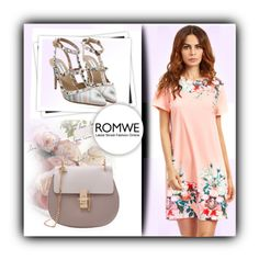 """""""ROMWE 3 / XI"""" by ozil1982 ❤ liked on Polyvore featuring GALA and vintage"""