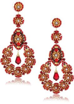 Miguel Ases Rubellite Bead 14k Gold-Filled Nest Earrings Miguel Ases,http://www.amazon.com/dp/B005KOLNDY/ref=cm_sw_r_pi_dp_RNghtb073H1MQ5H5
