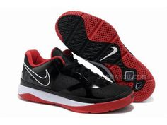 e40cb4c4e1f Buy For Sale Cheap Zoom Lebron Low ST Shoes Black Red White from Reliable  For Sale Cheap Zoom Lebron Low ST Shoes Black Red White suppliers.