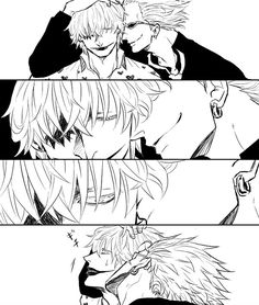 One Piece Ship, One Piece World, One Piece Ace, One Piece Funny, One Piece Comic, Manga Anime, All Anime, Anime Guys, Bl Comics