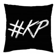 Polla Channel - #KP díszpárna Atari Logo, Channel, Marvel, Youtube, Youtubers, Youtube Movies