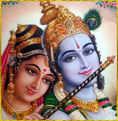 Krishna Avatar, Jai Shree Krishna, Lord Krishna Images, Radha Krishna Pictures, Radha Krishna Love, Radhe Krishna, Radha Rani, Lord Murugan Wallpapers, Lord Krishna Wallpapers