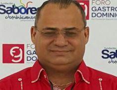 Elegin a unanimidad director de Turismo UTESA como presidente de la CONPEHT