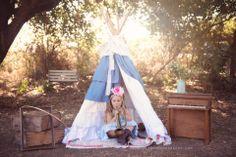 Megan Alisa Photography Pricing