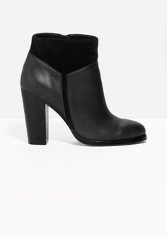 check out c0d24 0803d Ankle boots - Boots - Shoes -   Other Stories