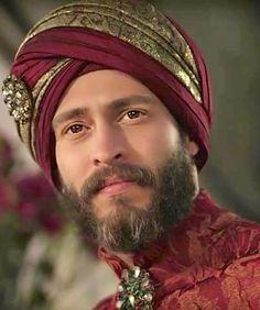 Sultan Ahmet'in vefatını ardından Osmanlı'yı zor günler bekliyor. Muhteşem Yüzyıl Kösem