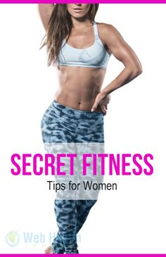 There are a lot of fitness tips which are available to the public. #fitness #health