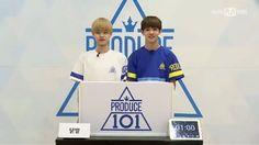 Produce 101 Season 2  Hidden Box Mission With  Kim Samuel and Lee Daehwi  @bravpunxh @produce101_official . .  #produce101 #samuel #kimsamuel #Daehwi #leedaehwi #이대휘 #김사무엘 #사무엘 #ARREDONDOSAMUEL #프러듀스101 #나야나 #MNET #brave #bravepunch #braveentertainment #PRODUCE101SEASON2