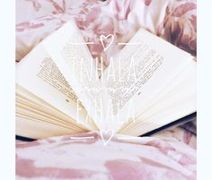 Why I love reading – The Bloody Writer
