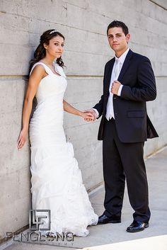 Romanian Wedding ceremony. Atlanta Wedding Photographer http://FengLongPhoto.com/