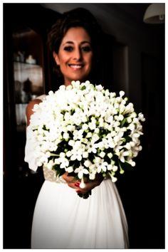 Foto de Máquina de Luz: http://www.casamentos.pt/fotografo-casamento/maquina-de-luz--e106064/fotos/59