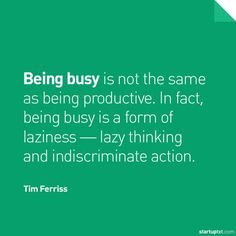 tim ferriss quotes - Google Search