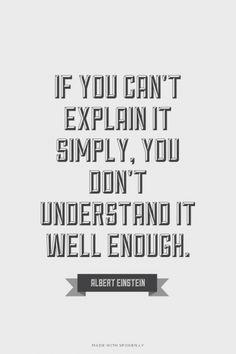 #einstein #genius #creativity #wisdom #quotes #research #student #education #litnet #afrikaans