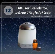 Top 10 Essential Oils That Repel Bugs + Bug Spray Recipe, Diffuser Blends, and more DIY Recipes to Naturally Keep Bugs Away - One Essential Community Essential Oil Inhaler, Essential Oils For Sleep, Essential Oil Bottles, Essential Oil Diffuser Blends, Best Essential Oils, Jet Lag, Bug Spray Recipe, Homemade Shower Cleaner, Limpieza Natural
